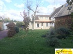 Sale House 5 rooms 90m² Boutigny-Prouais (28410) - Photo 1