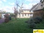Vente Maison 88m² Boutigny-Prouais (28410) - Photo 1