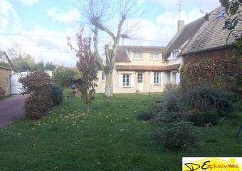 Sale House 88m² Boutigny-Prouais (28410) - Photo 1