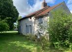 Vente Maison 3 pièces 102m² Saint-Rémy-en-Rollat (03110) - Photo 15