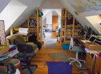 Vente Maison 6 pièces 180m² Darvault (77140) - Photo 13