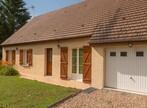 Location Appartement 4 pièces 89m² Sceaux-du-Gâtinais (45490) - Photo 3