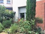 Vente Appartement 3 pièces 64m² Toulouse (31100) - Photo 8