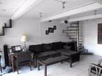Vente Maison 5 pièces 116m² Viarmes (95270) - Photo 4