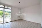 Location Maison 3 pièces 90m² Cayenne (97300) - Photo 6