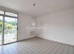 Location Maison 3 pièces 90m² Cayenne (97300) - Photo 7