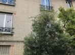 Vente Appartement 3 pièces 45m² Issy-les-Moulineaux (92130) - Photo 7