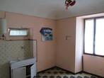Vente Maison 5 pièces 140m² Viviers (07220) - Photo 6
