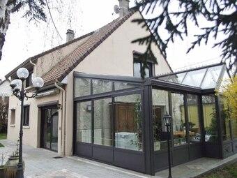 Vente Maison 5 pièces 125m² Viarmes - photo