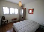 Vente Maison 6 pièces 120m² Crolles (38920) - Photo 9