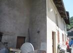 Vente Maison 5 pièces 63m² Jarrie (38560) - Photo 5