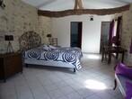 Sale House 8 rooms 210m² Gras (07700) - Photo 11