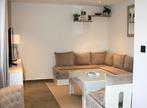 Vente Maison 5 pièces 113m² Cavaillon (84300) - Photo 10