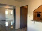 Vente Appartement 3 pièces 110m² BELLEPIERRE - Photo 4