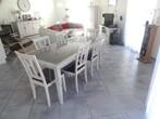 Vente Maison 4 pièces 93m² Pia (66380) - Photo 3