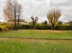 Location Appartement 3 pièces 55m² Saint-Martin-d'Hères (38400) - Photo 3