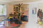 Sale Apartment 2 rooms 55m² SECTEUR L'ISLE JOURDAIN - Photo 1