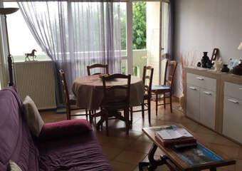 Vente Appartement 3 pièces 70m² Le Havre (76620) - photo 2