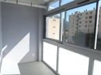 Location Appartement 2 pièces 54m² Fontaine (38600) - Photo 9