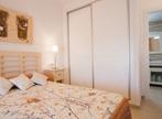 Vente Appartement 3 pièces 76m² Rota (11520) - Photo 5