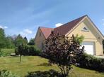 Vente Maison 6 pièces 139m² Axe Lure Héricourt - Photo 3