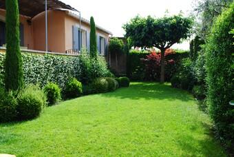 Vente Maison 5 pièces 89m² Cavaillon (84300) - Photo 1