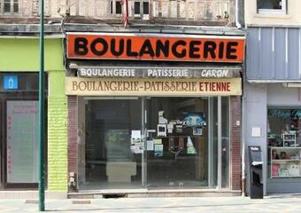Vente Local commercial 162m² Merlimont (62155) - Photo 1