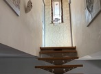 Vente Maison 5 pièces 116m² Luxeuil-les-Bains (70300) - Photo 8
