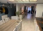 Vente Maison 4 pièces 123m² Gien (45500) - Photo 2