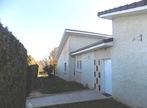 Vente Maison 7 pièces 140m² Saint-Didier-de-la-Tour (38110) - Photo 2