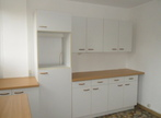Location Appartement 3 pièces 66m² Notre-Dame-de-Gravenchon (76330) - Photo 2