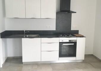 Location Appartement 4 pièces 87m² Bayonne (64100) - Photo 1