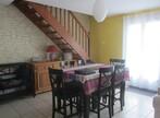 Vente Maison 6 pièces 130m² Malville (44260) - Photo 3