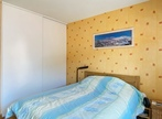 Vente Appartement 4 pièces 85m² Voiron (38500) - Photo 19