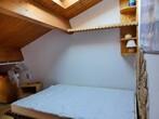Sale Apartment 2 rooms 29m² Saint-Gervais-les-Bains (74170) - Photo 5