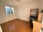 Vente Appartement 3 pièces 52m² Saint-Martin-d'Hères (38400) - Photo 3