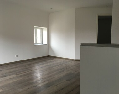 Vente Maison 7 pièces 125m² Ottmarsheim (68490) - photo