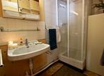 Vente Appartement 2 pièces 45m² Chamrousse (38410) - Photo 7
