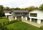 Vente Maison 5 pièces 162m² Collonges-sous-Salève (74160) - Photo 2