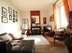 Vente Maison 9 pièces 252m² Saint-Georges-les-Bains (07800) - Photo 4