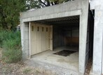 Sale Garage Lauris (84360) - Photo 2