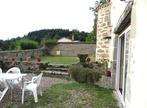 Location Maison 4 pièces 103m² Fayet-le-Château (63160) - Photo 2