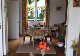 Vente Maison 5 pièces 82m² Le Havre (76620) - Photo 1