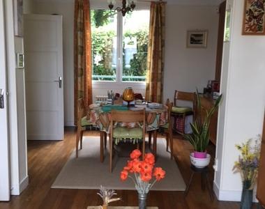 Vente Maison 5 pièces 82m² Le Havre (76620) - photo
