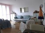 Vente Appartement 4 pièces 75m² Chantilly (60500) - Photo 2