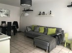 Vente Appartement 3 pièces 65m² Grenoble (38100) - Photo 2