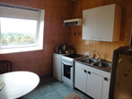 Sale Apartment 3 rooms 73m² Créteil (94000) - Photo 8