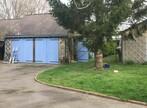 Vente Maison 189m² La Chapelle-Launay (44260) - Photo 4