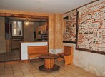 Sale House 7 rooms 130m² 15MN LOMBEZ - Photo 1