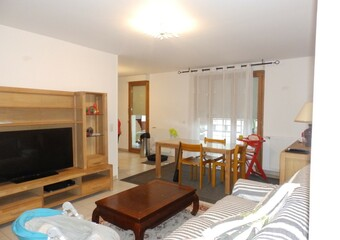 Sale Apartment 5 rooms 92m² Fontaine (38600) - Photo 1